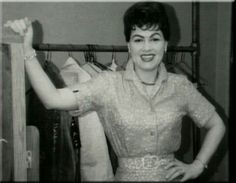 Patsy Cline- I love you so much, it hurts me. Patsy was one of the greatest talents to ever walk the earth. I have loved this song since I was a small child, Patsy was my beloved grandmother's favorite singer. This song is his now. I Love Music, Sound Of Music, Good Music, Country Music Videos, Country Music Stars, Country Lyrics, Country Songs, Country Girls, Rock And Roll