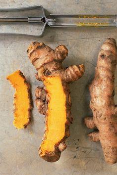 Foodnieuws van de week: kan voedsel kanker genezen? En andere vragen | ELLE Eten