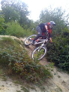 Singletrack Magazine #mtb #mountainbike #cycling #offroad