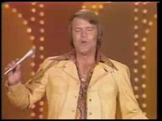 1000 Images About Glen Campbell On Pinterest Lineman