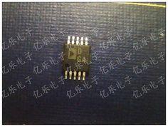 Дешевое Ad5325brmz, Купить Качество Прочие электронные компоненты непосредственно из китайских фирмах-поставщиках:     Добро пожаловать в наш магазин     Клиент Поскольку электронная продукция производителей, различных партий и другие