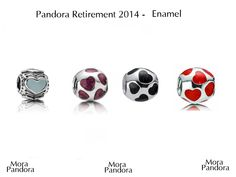 Global Pandora 2014 Retirement List | Mora Pandora Mora Pandora, Pandora Jewelry, Retirement, Charms, Cufflinks, Accessories, Retirement Age, Wedding Cufflinks, Jewelry Accessories