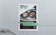 Marketing, Planer, Party, Restoration, Antique Cars, Clock, Receptions, Parties