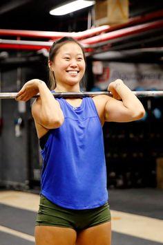 Weight Lifting Program, Lifting Programs, Barbell Shoulder Exercises, Kick Backs Exercise, Bum Workout, Shoulder Workout, Workout For Beginners, Weight Training, Body Weight