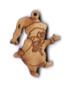 Snowman A 1 inch bead facing right EP Laser http://www.amazon.com/dp/B00A7X6XFQ/ref=cm_sw_r_pi_dp_NcGcwb1GJD2X2