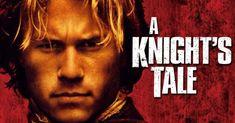 ดูหนังออนไลน์ A Knights Tale (2001) อัศวินพันธุ์ร็อค HD พากย์ไทย . หนังใหม่ฟรี หนังไม่กระตุก กดเข้ามาที่ > DE88 .me หนังใหม่ หนังเก่าเก็บ หนังชนโรง Full HD ชัดจริง ลื่นจริง! . กดติดตามกันไว้เลยค่ะ DE88 .me ดูหนังออนไลน์ฟรี A Knight's Tale, Movies Online, Trains, Movie Posters, Father, Middle, Free, Change, Watch