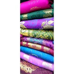 Vastrakala Pattu Silk Sarees. Book now 91 9821054556 Sri Padmavathi Silks, the only South Indian store in Dombivli, India. Kancheepuram Silk Sarees in Mumbai. International shipping available. Wholesale orders accepted. #saree #sareelover #beautiful #fashion #love #wholesale #international #malaysia #singapore #canada #usa #uk #dubai #bahrain #wedding #indianwedding #grand #varieties #instagram #instafashion