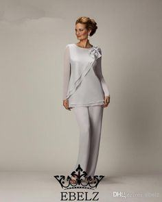 Special occasion, Switzerland and Pant suits on Pinterest