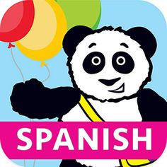 Little Pim Spanish App