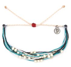 Save The Orcas: Anti-Captivity Platinum | Pura Vida Bracelets I love all my bracelets! Beautiful, durable, and handmade. Get a discount off your entire order with my code goodheart10.
