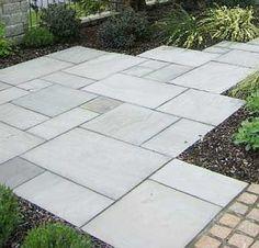 Google Image Result for http://www.thesandstonecentre.co.uk/images/products/grey-sandstone-paving-slabs_image3011000_6.jpg