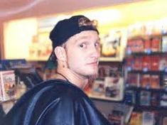Image result for layne staley rare photos