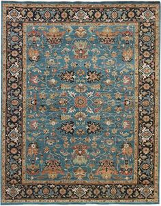 b7b5361513fc 36 Best Amer Rugs images in 2019 | Blue rugs, Blue area rugs, Area rugs