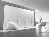Caccaro design closet