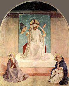 Documenta: Fra Angelico