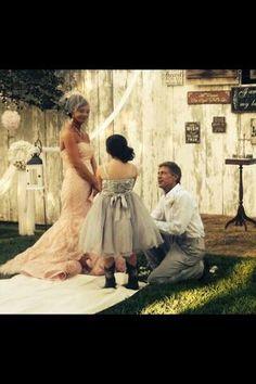 Rustic wedding, country wedding, barn wedding, vintage wedding photos.