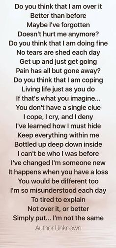 In a hard place again. Angry I lost MY husband My best friend. So lonely. So hard life sucks Sad Quotes, Love Quotes, Inspirational Quotes, Tears Quotes, Broken Dreams, Missing My Husband, Miss My Husband Quotes, Daddy Daughter Quotes, Clean9