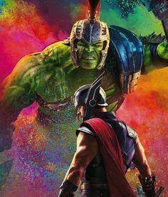 """65 Likes, 2 Comments - Strip Marvel (@strip_marvel) on Instagram: """"Nada chicos, los rumores sobre un tráiler de #AvengersInfinityWar esta semana han hecho que todos…"""""""