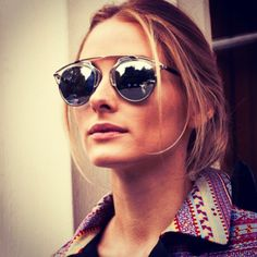 Exclusief voor de fashionistas bij ons in Zele verkrijgbaar. Dior So Real zonnebrillen. Meer info bij specialist Progressieve glazen http://www.optiekvanderlinden.be/multifocale_brilleglazen.html #Dior #Diorsoreal #Zonnebril #Optiek #eyewear #eyeglasses #fashion #progressive #lenses #varilux #variluxcenter #sunglasses #pintrest
