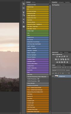 Here's your Photoshop and Lightroom image resizing resource guide, featuring links to articles covering most everything you could ever need to know on the topic.