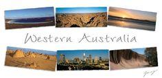 Western Australian PC617