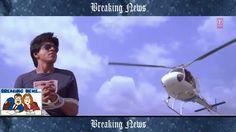 DON 3   Official Theatrical Trailer   FanMade Trailer   ShahRukh Khan Priyanka Chopra
