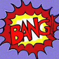 #scriptchat #novels The Bang2write Blog is now on Pinterest