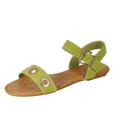 348ea29fa7ec 205 Best Sandals For Summer images