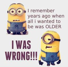Here are the best funny minion quotes ever! Everyone loves minions and these hilarious minion quotes will put a smile on your face! Humor Minion, Minions Quotes, Minion Sayings, Citation Minion, Funny Minion Pictures, Hilarious Pictures, Cute Minions, Minions Minions, Quote Of The Week