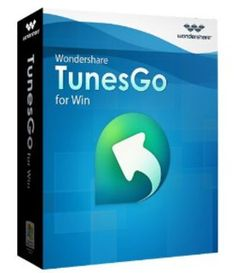 Wondershare TunesGo 9.5.2 Crack & Registration Code Wondershare TunesGo 9.5.2 Crack is used to transfer data between mobile phones. is an instrument for adjusting gadgets running under the two …