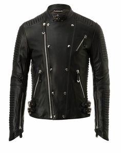 Details about Master Plus Stiefel Boots Lammfell Shearling Gr 42 Schwarz Black Leder Leather