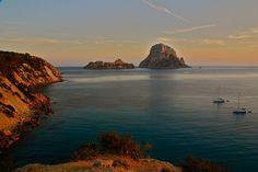Balearic Islands Spain
