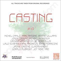 http://polydansound.com/release/polydan-sound-laboratory-casting-4-hi-end-audiophile-series-rest/