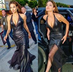 Tomb Raider Angelina Jolie, Angelina Joile, Angelina Jolie Photos, Jolie Pitt, Looks Black, Hollywood Actresses, Most Beautiful Women, Victoria Beckham, Like4like