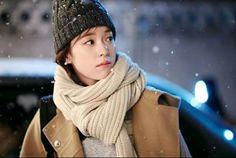 Han Hyo Joo   Drama W - two worlds