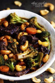 cashew_beef_and_broccoli-650x975.jpg (650×975)
