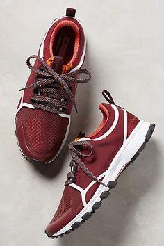 Adidas by Stella McCartney Adizero XT Running Shoes 532318dfbe59