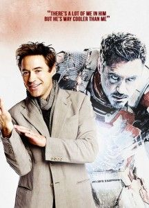 Avengers: Age of Ultron Cast to Present Robert Downey Jr. with MTV Generation Award - http://ironmanhelmetshop.com/avengers-age-of-ultron-cast-to-present-robert-downey-jr-with-mtv-generation-award/