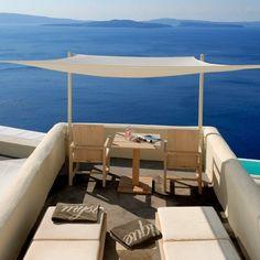 Room-Decor-Ideas-Room-Ideas-Room-Design-Living-Room-Outdoor-Outdoor-Ideas-Beach-House-Decor-Beach-House-Ideas-8 Room-Decor-Ideas-Room-Ideas-Room-Design-Living-Room-Outdoor-Outdoor-Ideas-Beach-House-Decor-Beach-House-Ideas-8