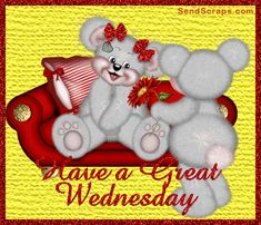 Have A Great Tuesday good morning tuesday tuesday quotes tuesday pictures tuesday images good morning tuesday tuesday gifs Good Morning Tuesday, Good Morning Picture, Good Morning Good Night, Sunday, Wednesday Humor, Tuesday Quotes, Happy Wednesday, Wonderful Wednesday, Tuesday Pictures