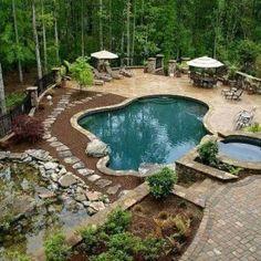 Pro #3478591   Blade Down Lawn And Landscape   Mount Dora, FL 32757