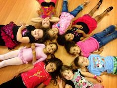 Hip Hop Dance and Tumbling Vernon, Connecticut  #Kids #Events