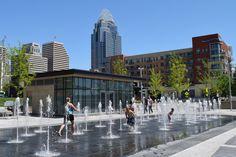 Best Cincinnati Attractions and Activities: Top 10Best Attraction Reviews