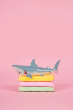 Jelly Shark
