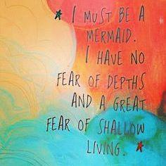 Inspirational Quote Sunday
