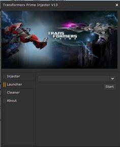 Descargar Juego De Cartas Solitario Para Windows Xp
