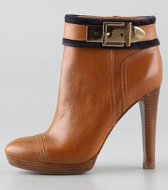 Tory Burch.  Absolutely love these!