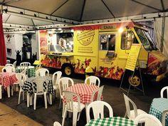 Já estamos em Anápolis servindo o melhor Hambúrguer do Centro Oeste #hamburguerdepicanha #foodporn #instafood #foodtruck #autentico #hamburguer #de #picanha #vemcomercomocheff by hamburgueriadocheff http://ift.tt/1Xo9TW6