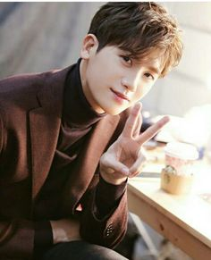 Image result for handsome boys korean park hyung sik