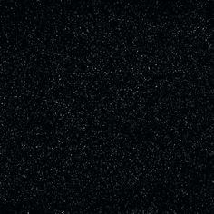 Cute Black Wallpaper, Black Background Wallpaper, Black Phone Wallpaper, Black Aesthetic Wallpaper, Iphone Wallpaper Tumblr Aesthetic, Images Wallpaper, Aesthetic Backgrounds, Black Backgrounds, Black Glitter Wallpapers